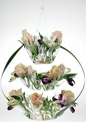 vázy závěsné 2