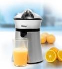 odšťavňovač- lis na citrusy TRISTAR akce