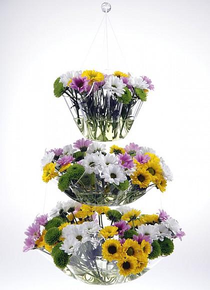 vázy závěsné 1