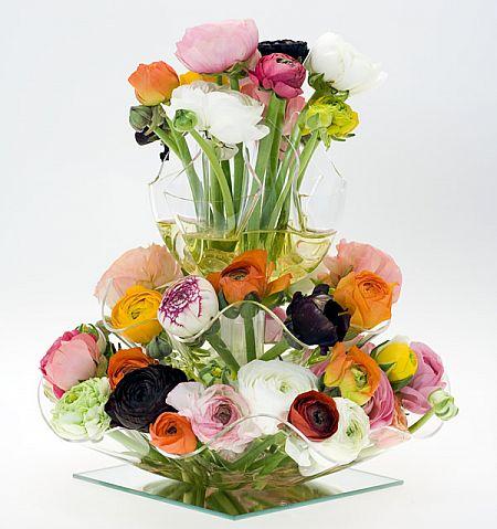 váza royal
