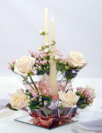 váza svatební